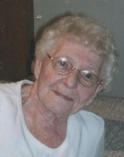 Lillian E. Maempel