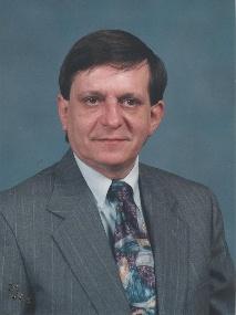 Ronald S. Rife