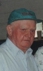 Earl L. Mundorff