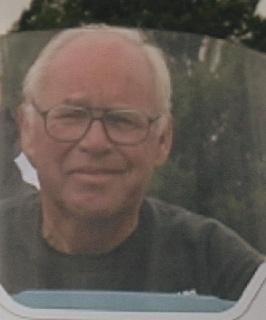 Cyril J. Miller, Jr.
