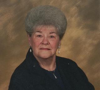 Criselda L. Klein