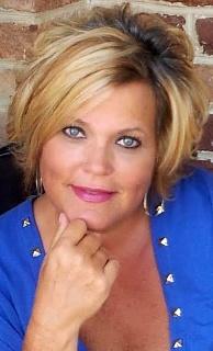Deborah L. Watters