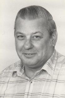 Robert H. Kelley, Sr.