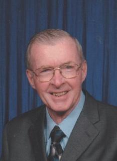 S. Kenneth Ogg
