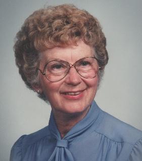 Sara M. Begly