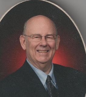 Ralph H. Morgan
