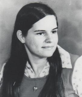 Jo Ann Bentzel