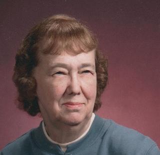 Leitha R. Houck