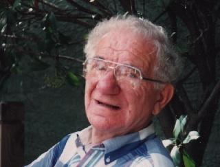 Arthur A. Capella