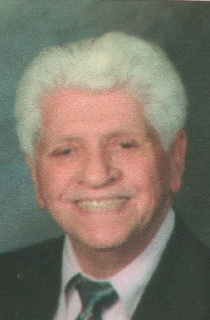 Robert G. Johnson