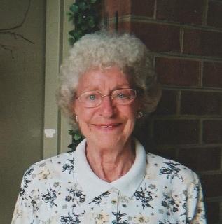 Jeanette C. Wilt