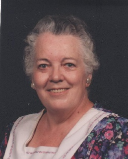 Claanna E. Gregg
