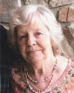 Evelyn L. Foreman