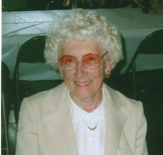 Corinne L. McCleaf