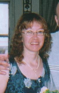 Lori A. Shower