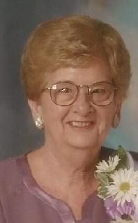 Marie L. Krichten