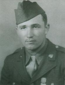 John R. Leister