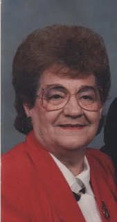 Helen M. Noble