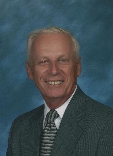 Dr. John J. Legutko