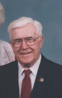 Dennis S. Wallick