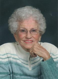 Mildred G. Cleveland