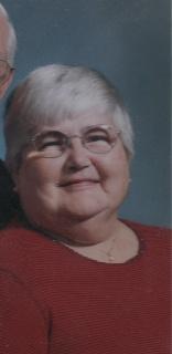 Catherine C. Sweeney