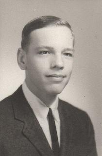 Douglas S. Reaver