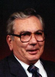 William S. Unger