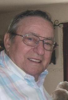 Robert W. wiseman