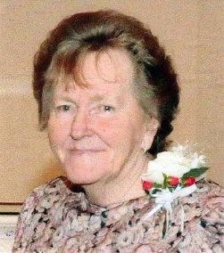 Joyce Lee Bonnette