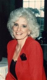 Brenda L. Hollinger