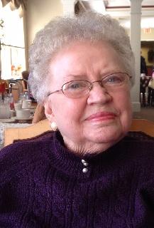 Lillian E. Seipp