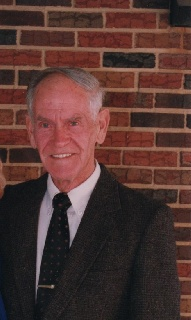 George H. Ashbaugh Jr