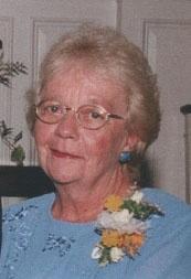 Barbara A. Kelch