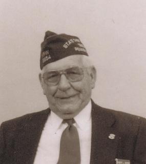 Robert L. Snyder