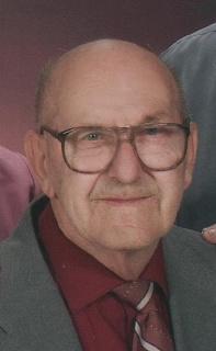 Robert L. Shaeffer