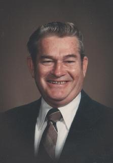 Alton M. Munshaur