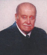 Richard F. Leidy, Sr.