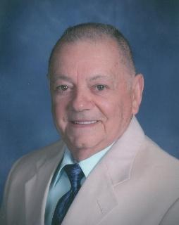 Glenn E. Wantz