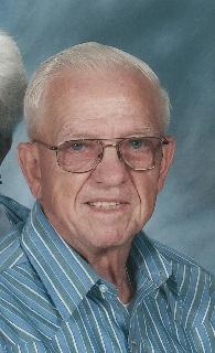 John L. Sweeney, Sr.