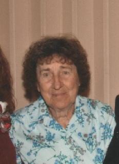 Kathryn C. Mummert
