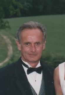Edward L. Crouse, Sr.