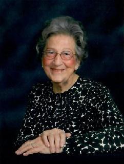 Evelyn J. Little