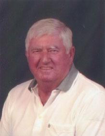 Carl R. Wantz