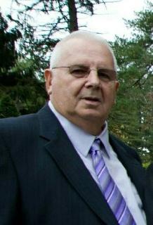Larry R. Mummert