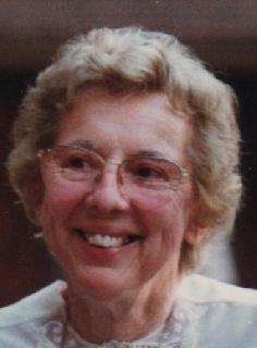 Margaret H Moyer