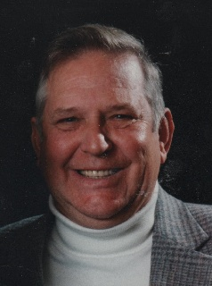 Leonard F. Nelson