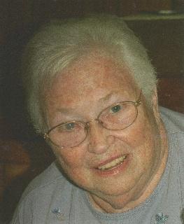 Dolores W. James