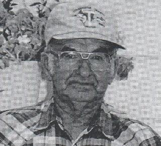John D. Goulden
