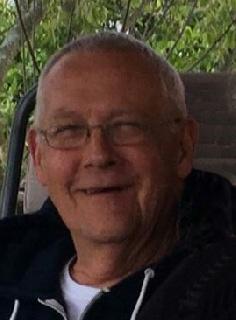 Ronald L. Gladhill